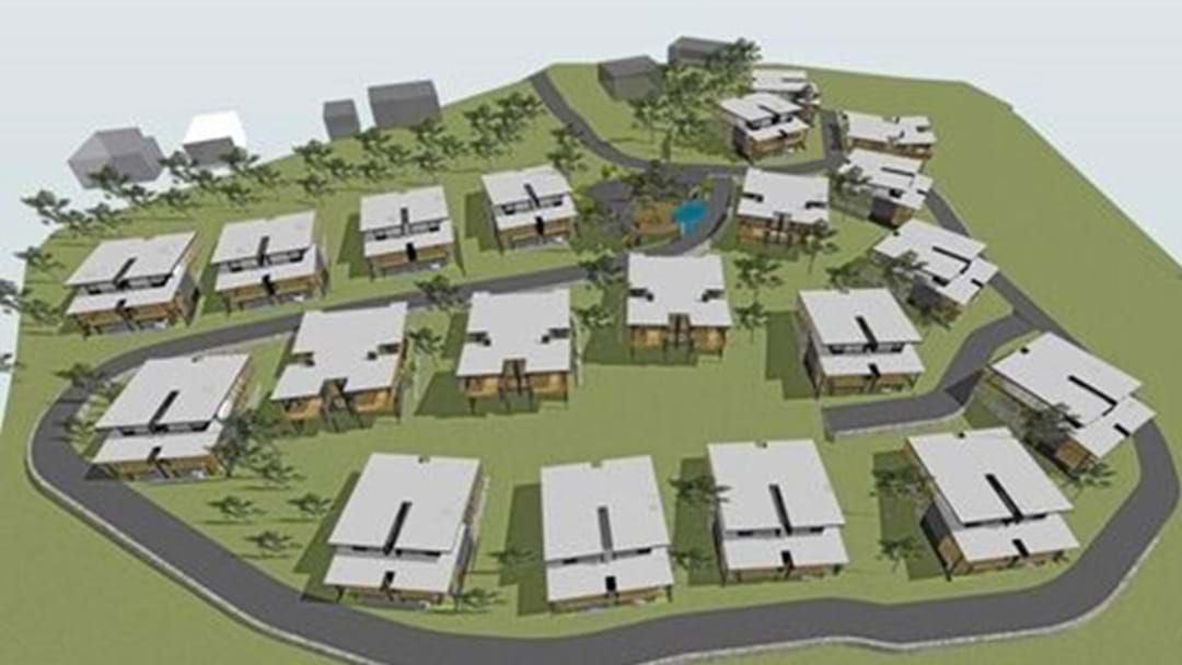 Article heading image for Developer to Fight Council over Housing Estate Decision