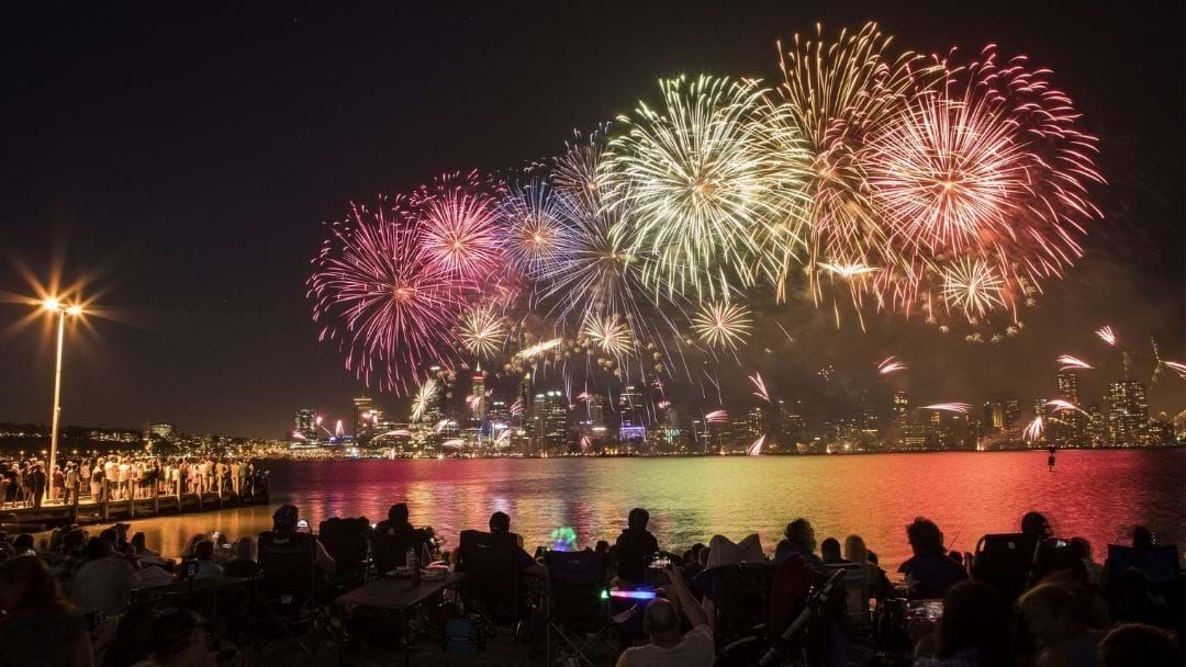 """Article heading image for Skyworks 2021 Could Be Cancelled Amid """"High Risk"""" COVID-19 Fears"""