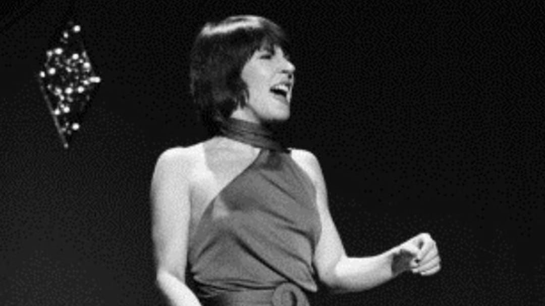 Article heading image for Triple M Pays Tribute To Helen Reddy