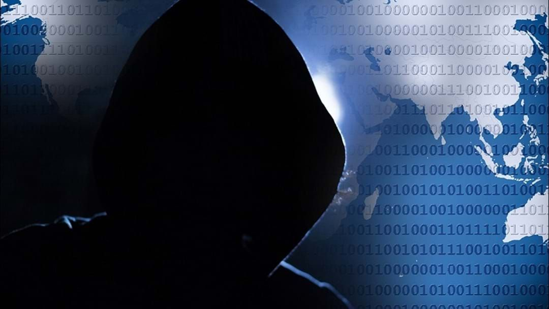 Article heading image for Australia Join Allies In Slamming China Over Major Cyber Attack