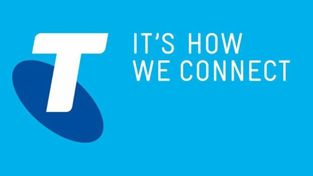 Article heading image for Telstra Will Compensate Thousands Of Customers For Slow NBN Speeds