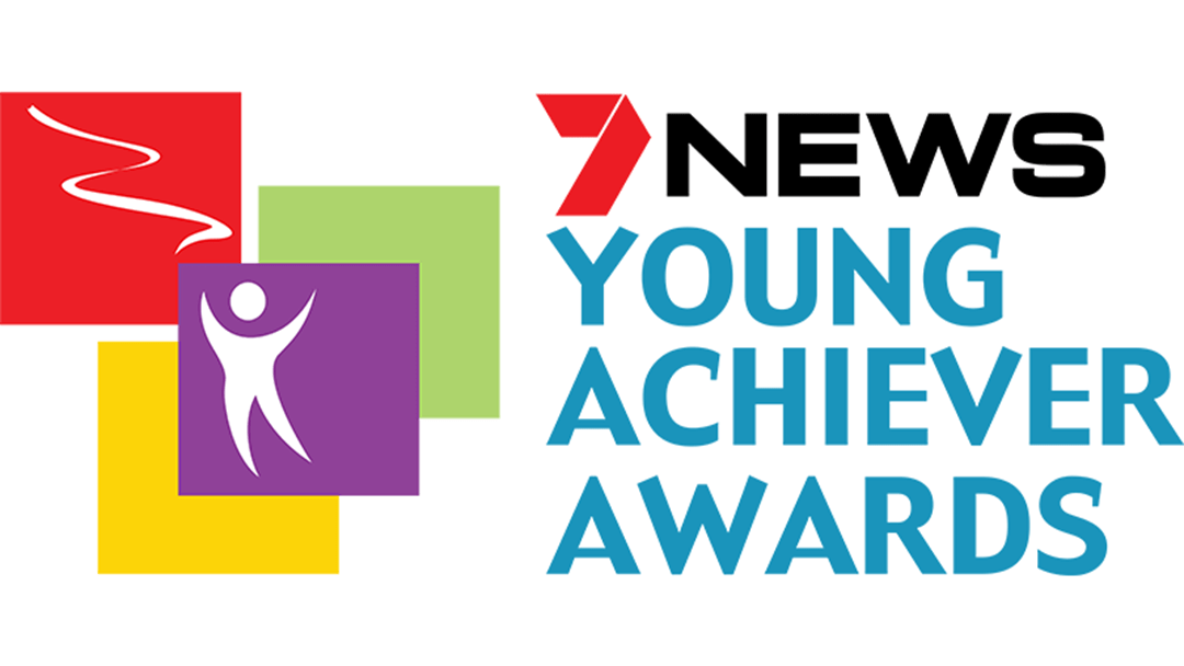 Article heading image for Seven News Young Achiever Awards