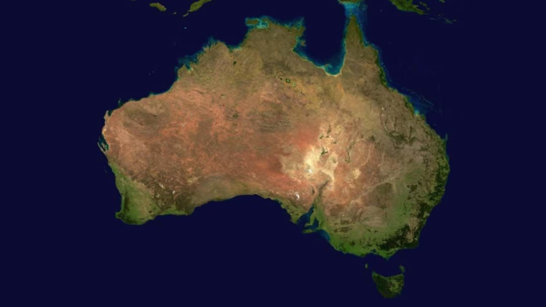 Aussie Dialect Test: We'll Tell You Where You're From Based