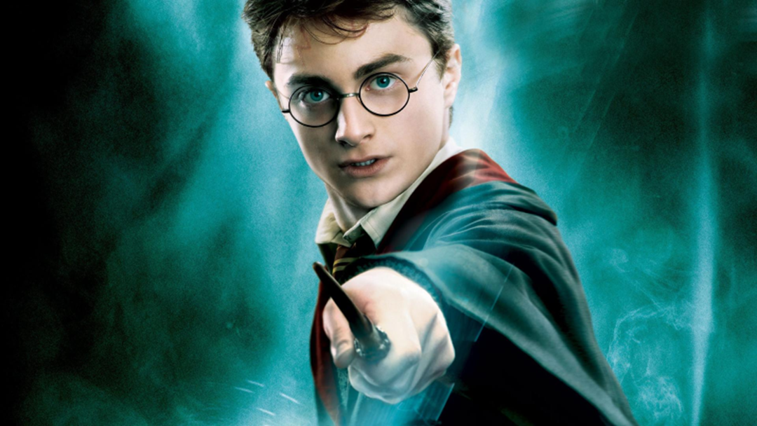 Article heading image for Shout Out To All Muggles, A Townsville Harry Potter Trivia Night Is Coming