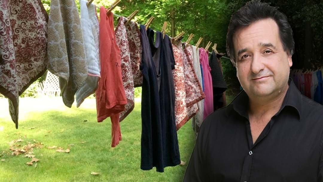 """Article heading image for LISTEN 