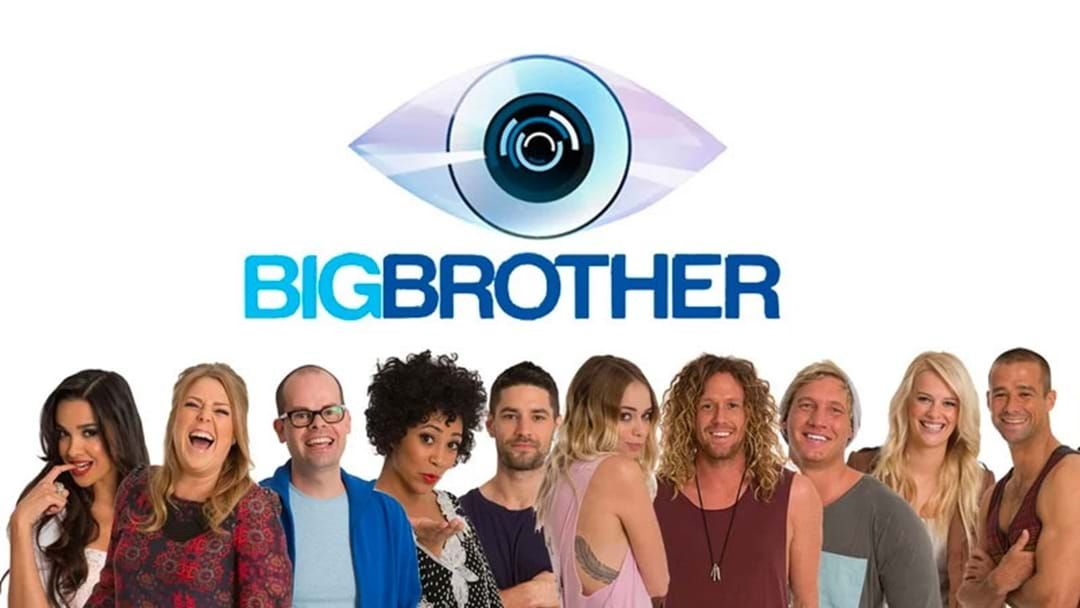 Article heading image for Here's How Big Brother Producers Helped A Housemate To Win