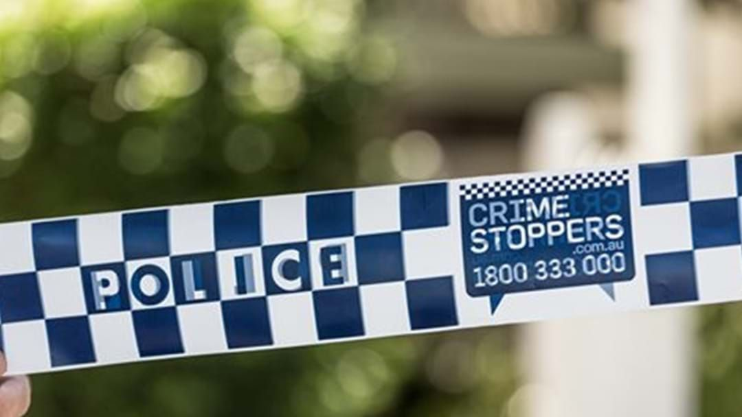 Article heading image for Upper Yarraman Crash Claims the Lives of Two People