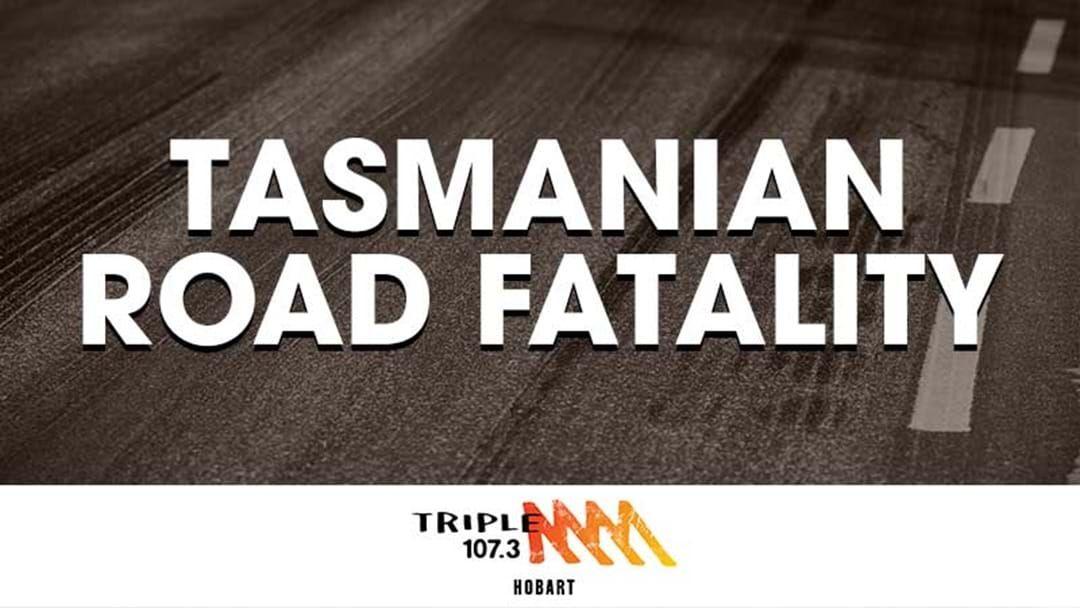 Article heading image for Fatal Pedestrian Crash