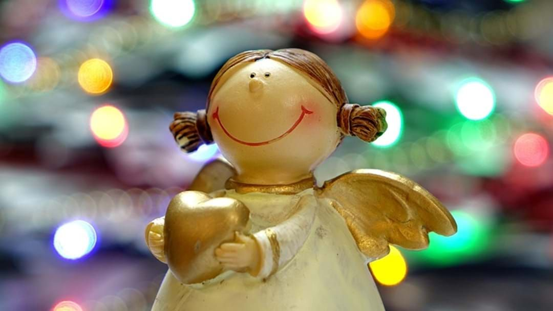 Article heading image for Toowoomba's Christmas Wonderland - Let the Magic of Christmas Begin!
