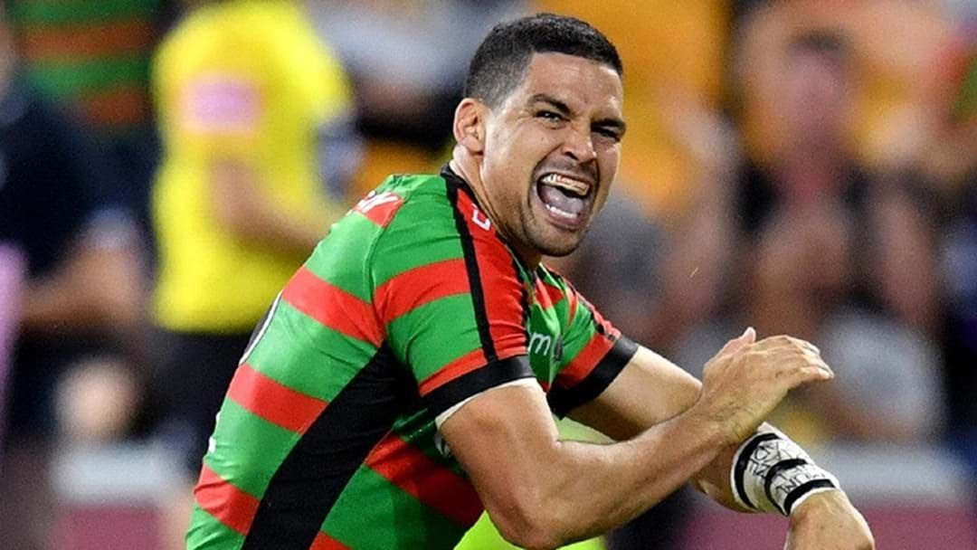 Article heading image for READY'S MAIL: Why Cody Walker Might Have To Leave Souths