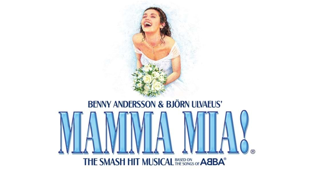 Article heading image for Attention Dancing Queens, Townsville Choral Society Are Presenting 'Mamma Mia'