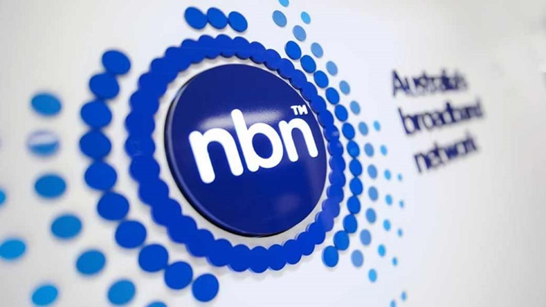 Article heading image for Another NBN Setback Confirmed