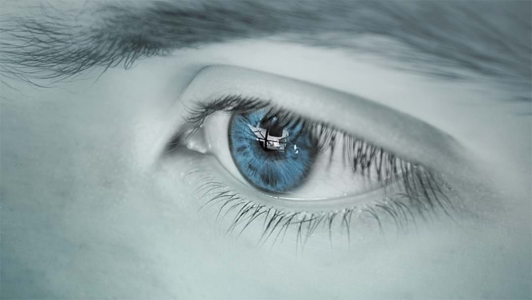 Article heading image for Every Single Blue-Eyed Person Has This One Thing In Common