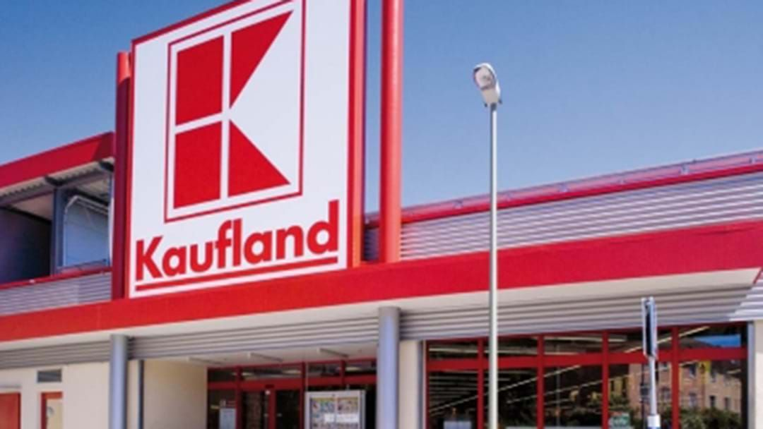 Article heading image for Everything You Need To Know About Kaufland, Melbourne's New Mega-Supermarket