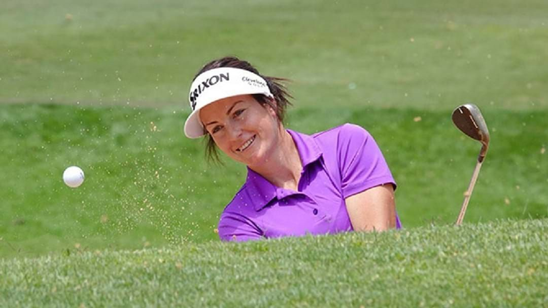 Article heading image for The Women's NSW Open Returns March 1st At Coffs Harbour Golf Club!