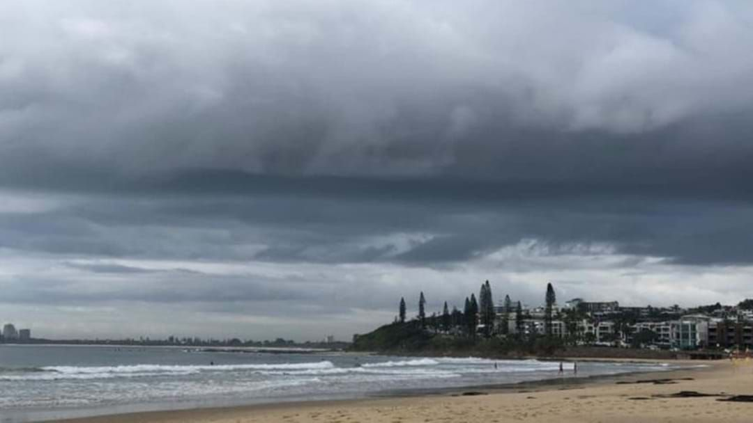 Article heading image for Storm Rips Through South-East As Regions Brace For Cold Snap