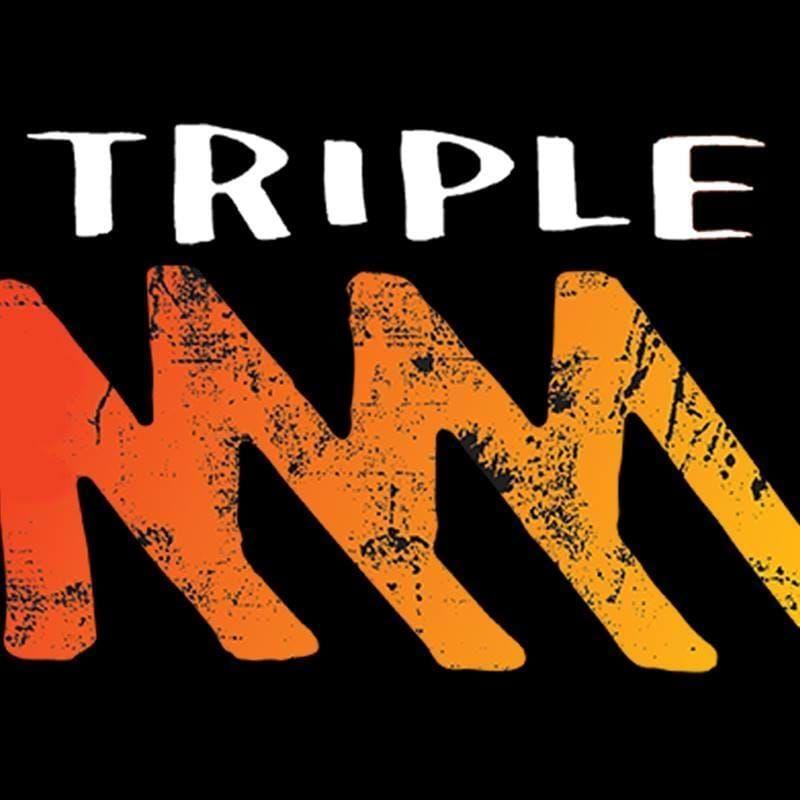 Triple M Staff