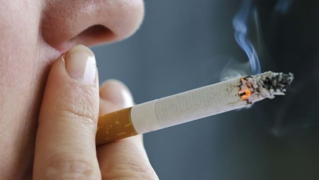 Article heading image for Cigarette Prices Are Once Again Set To Increase This Year