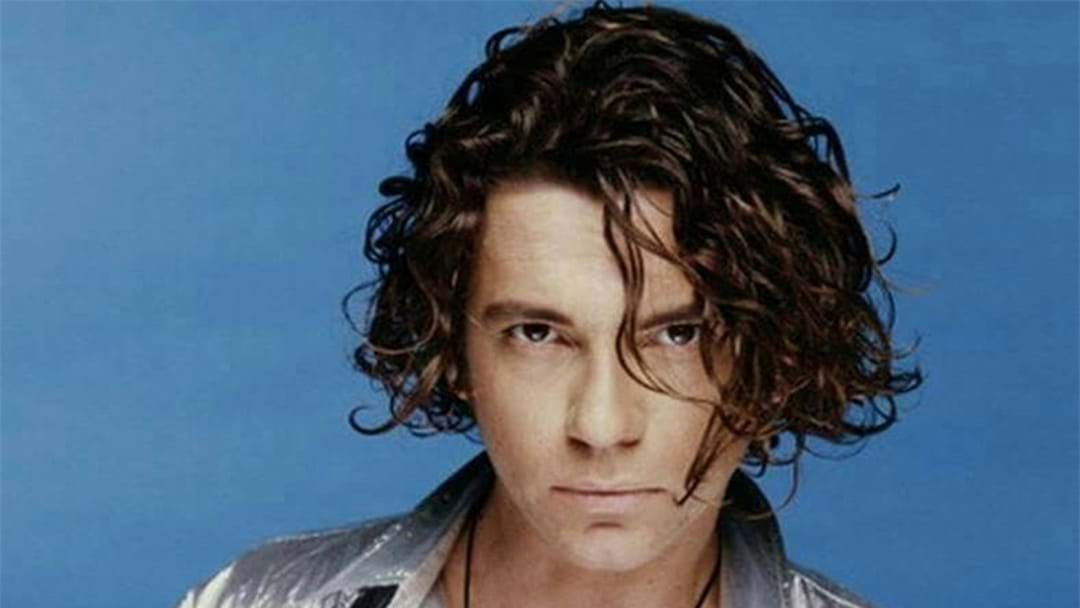 Article heading image for The New Michael Hutchence Documentary Will Feature His Unreleased Music