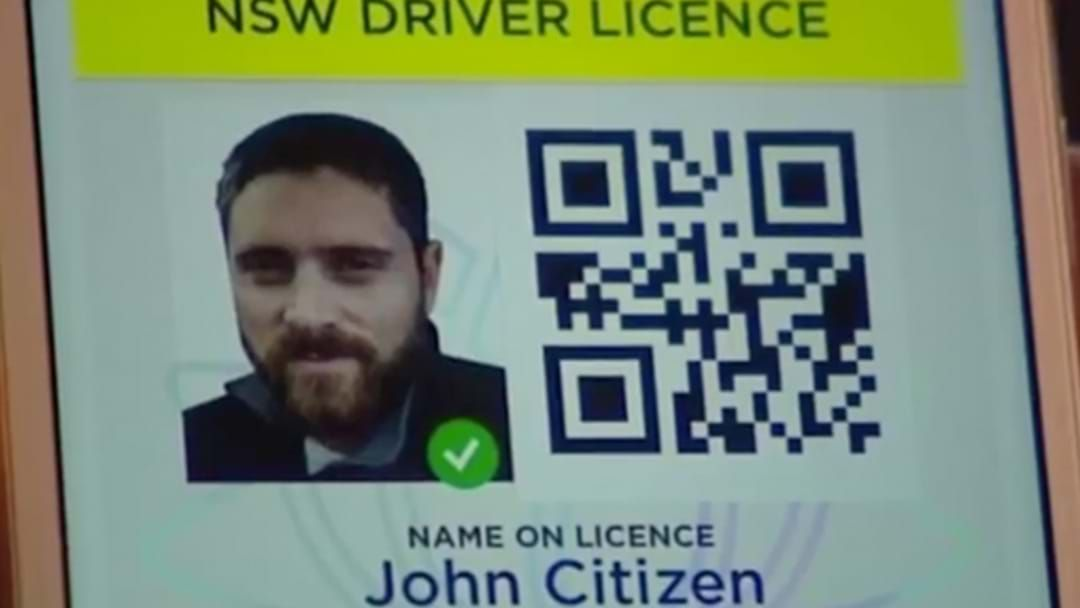 Article heading image for NSW Drivers Are Finally Getting Digital Licences