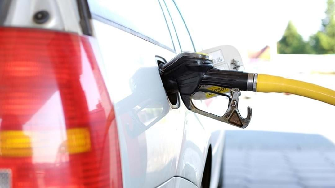 Article heading image for PSA: Two Perth Petrol Stations Are Selling Fuel For Under $1 Tomorrow