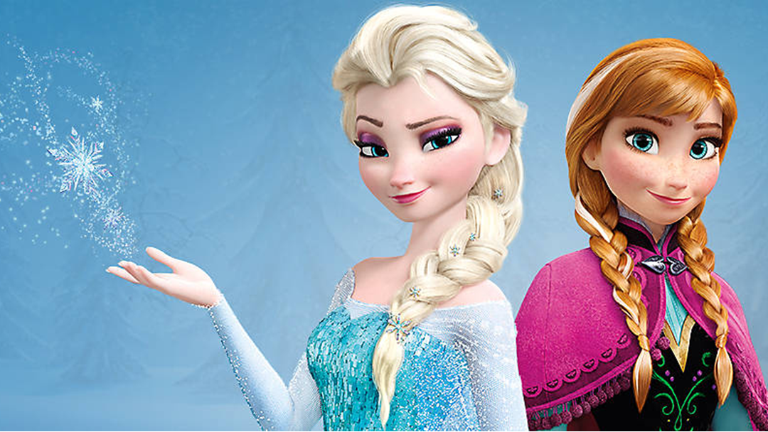 Article heading image for Get Ready, Parents: We Finally Have A Release Date For Frozen 2
