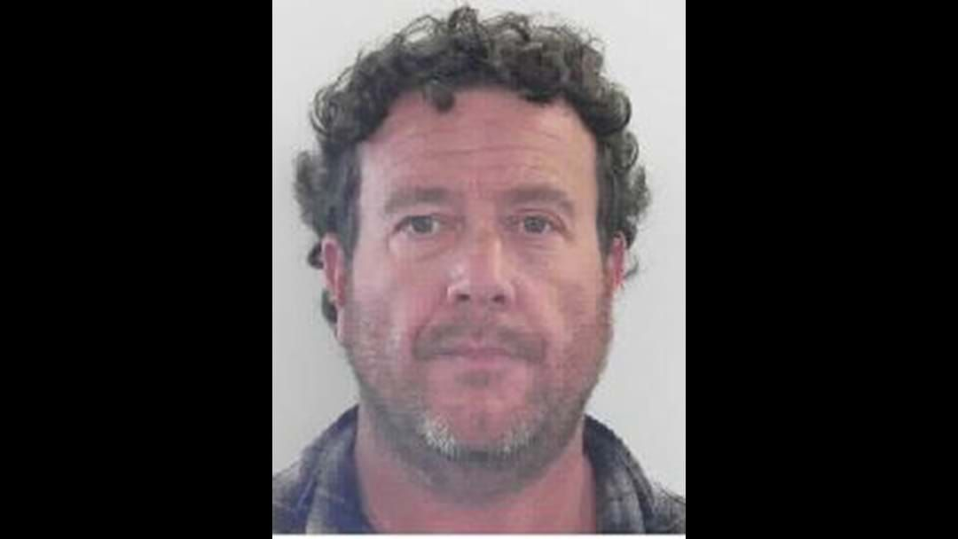 Article heading image for Concerns For Missing Bunbury Man
