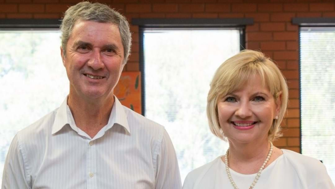 Article heading image for You Can Arrange To Meet With The Shepparton Mayor & Council CEO Next Month