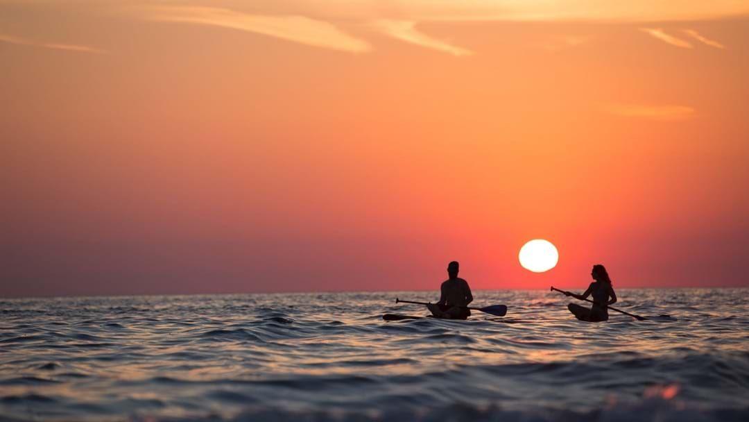 Article heading image for City of Bunbury Surf Lifesaving Club
