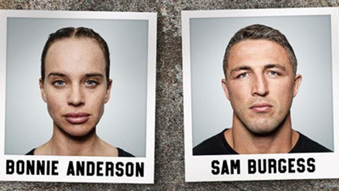 Article heading image for SAS Australia's Full Season Two Cast Has Been Revealed!