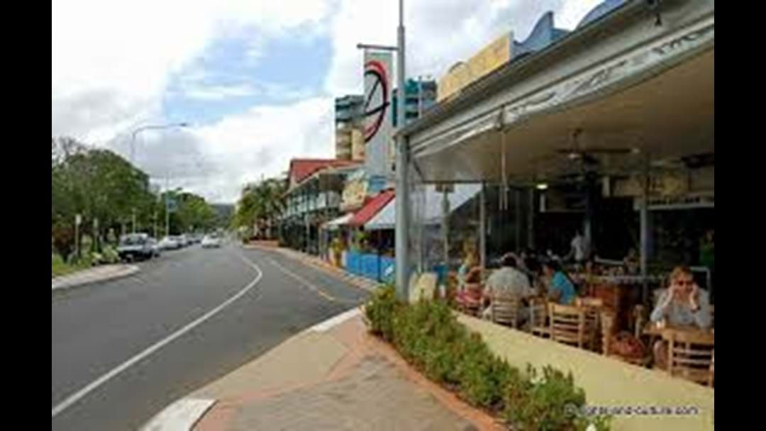 Article heading image for CBD Dining masterplan will now go to a public consultation.