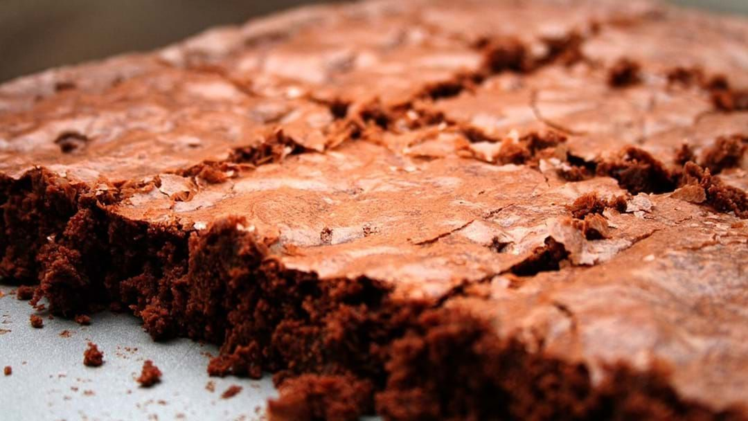 Article heading image for Australian Cafe Owner Charged After Two Kids Allegedly Served Pot Brownies