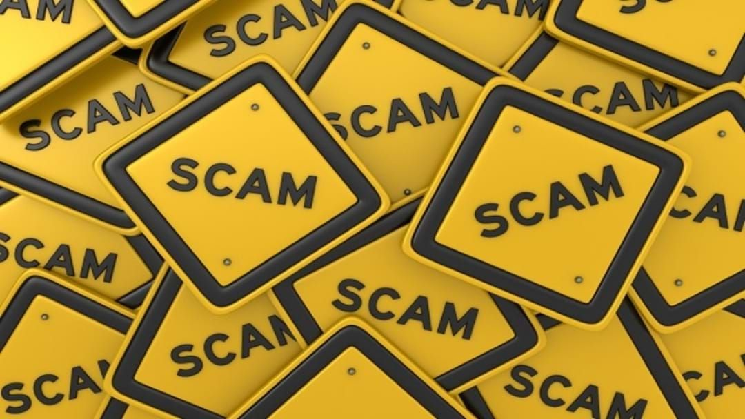 Article heading image for EFTPOS Scammers Hit Perth Businesses