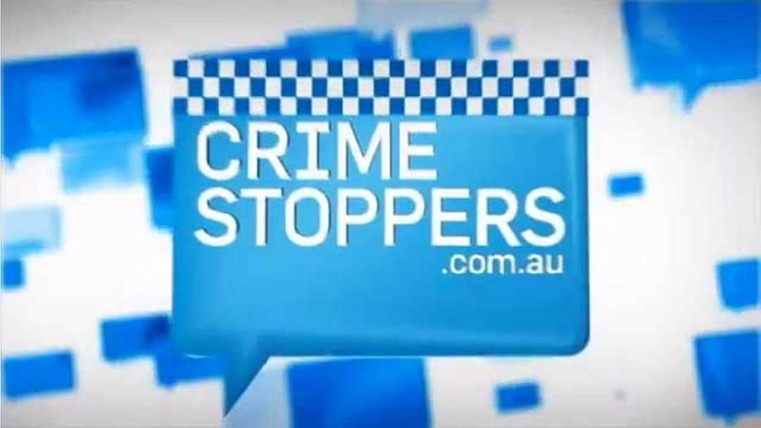 Article heading image for A blitz on property crime has seen huge results in Cairns.