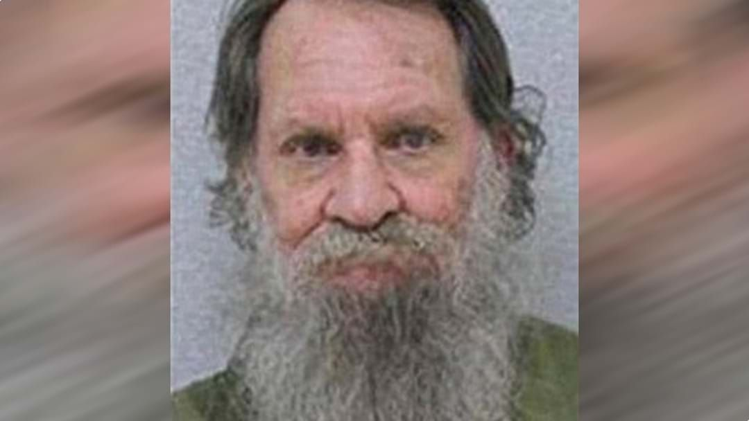 Article heading image for BREAKING| Convicted Rapist Robert John Fardon No Longer Subject To Heavy Monitoring