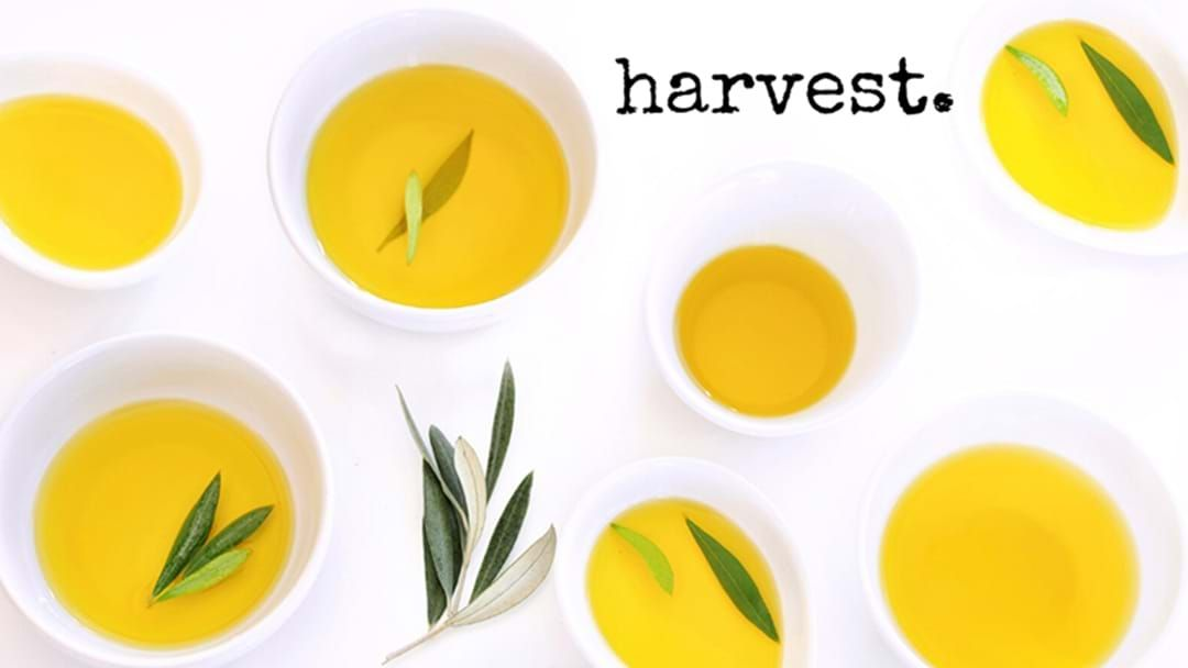 Article heading image for Harvest Your Skin Care