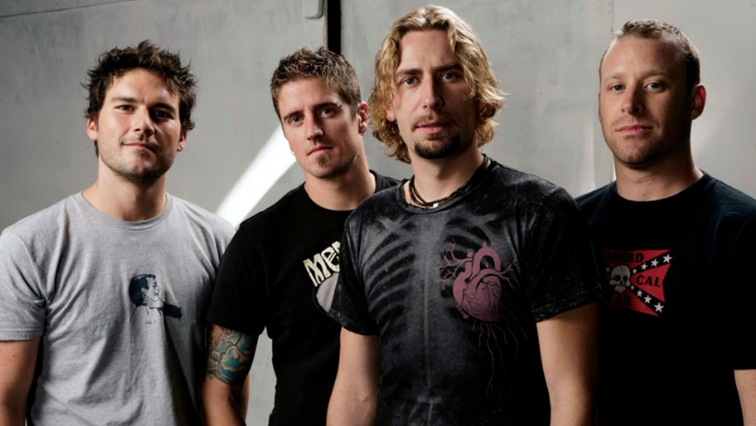 Article heading image for The Age Old Nickelback Debate Has Rocked US Congress