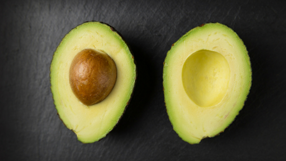 Article heading image for Proof that avocados grown in Tassie might be the best in Australia