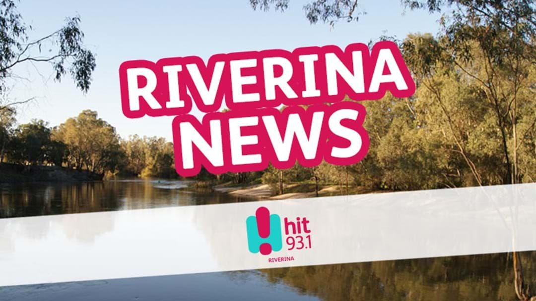 Article heading image for New faces join the committee at RDA Riverina
