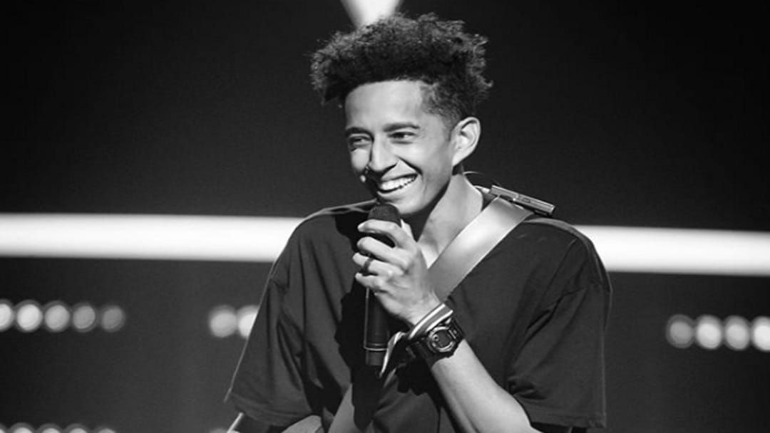 Article heading image for Bowen Boy And Star Of The Voice 2019 Is Heading On Tour