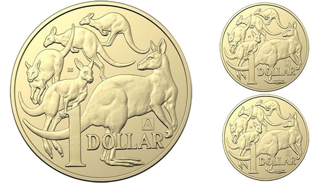 Article heading image for The Royal Australian Mint Launches Nationwide Treasure Hunt!