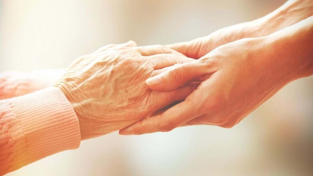 Article heading image for How You Can Start A Conversation This World Elder Abuse Awareness Day
