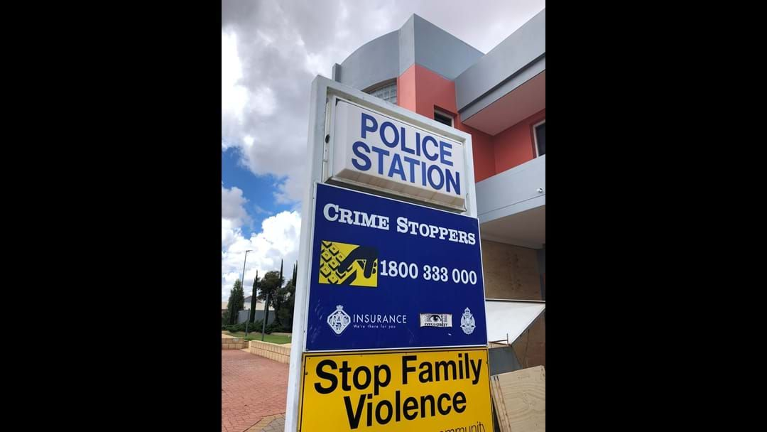 Article heading image for Detectives charge Kalgoorlie man on sexual assault on vulnerable