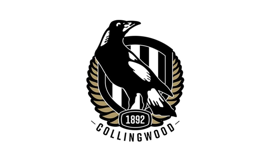 Article heading image for Collingwood Has Ditched Their Pokies