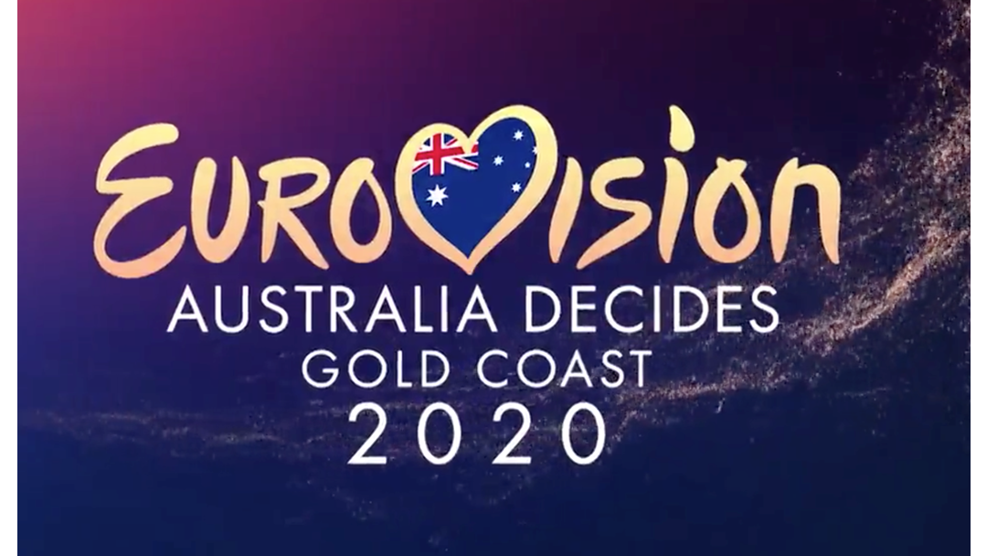 Casey Donovan & Vanessa Amorosi step up for 'Eurovision - Australia Decides'