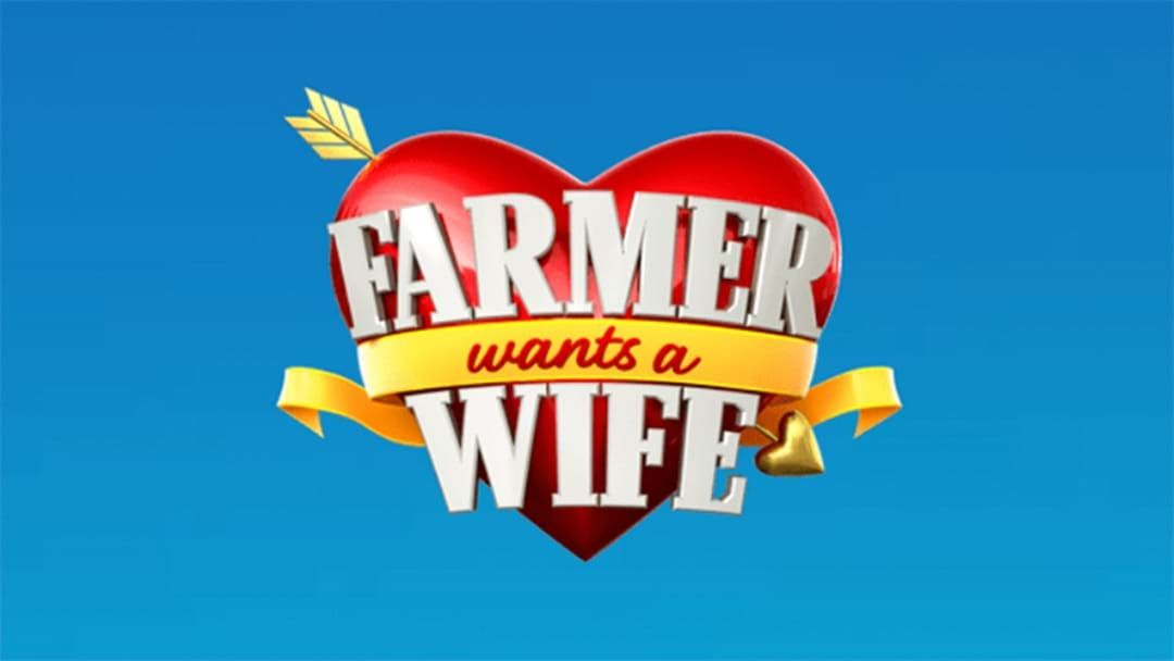 Article heading image for Farmer Wants A Wife: You Can Apply To Date The Farmer Of Your Choice