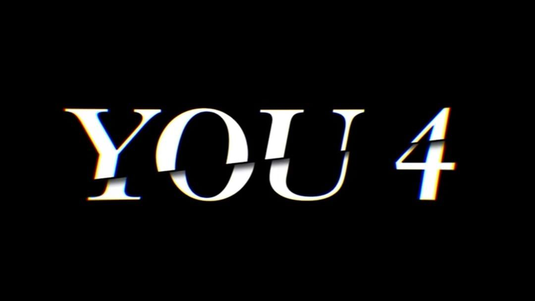 Article heading image for Netflix Renew 'You' For A Fourth Season