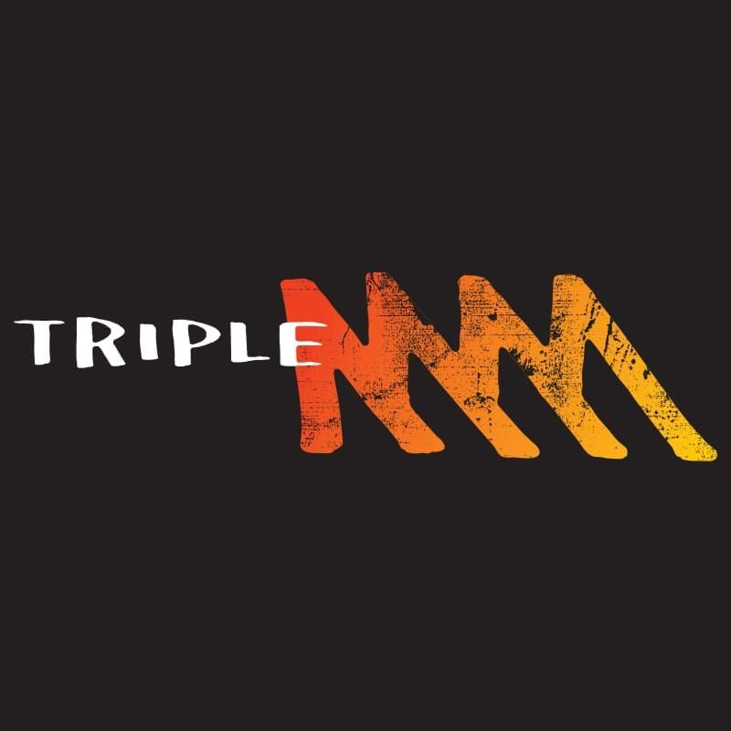 Triple M Newsroom