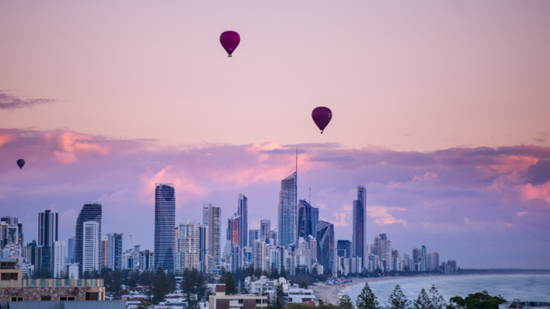 Article heading image for Queensland Likely To Introduce Interstate Relocation Fees For 2022