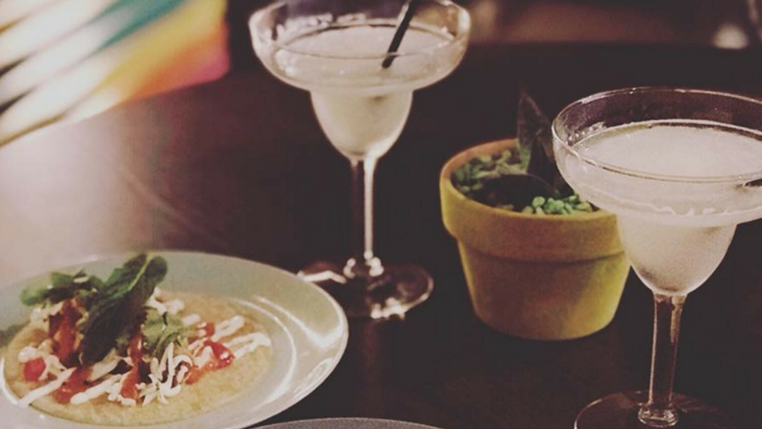 Article heading image for The Latest Mexican Restaurant In Orange Making Every Margarita Lover Drool